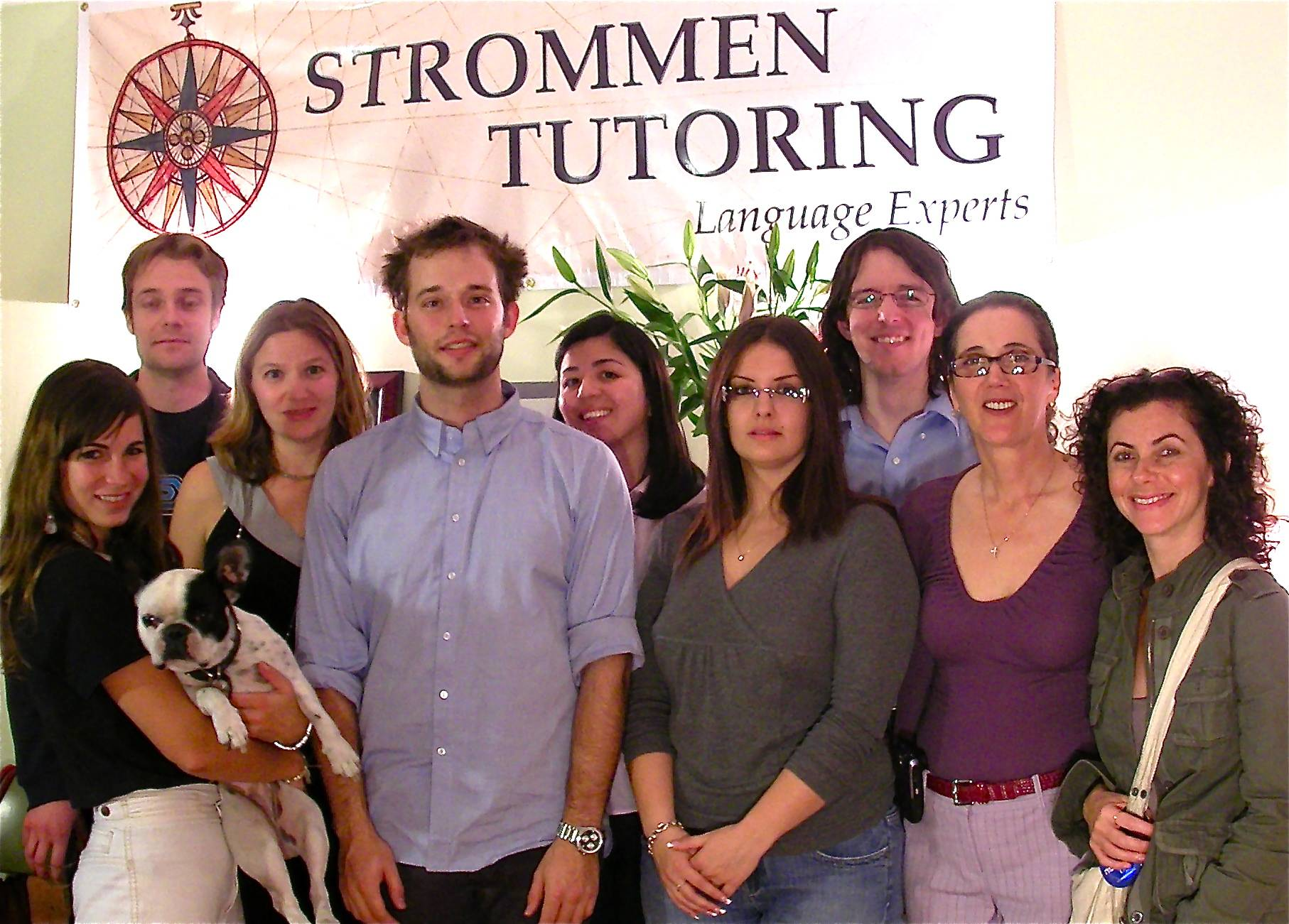 german classes private tutoring los angeles goethe institute german lessons tutor los feliz native speaker